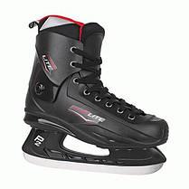 Коньки хоккейные Tempish PRO LITE 1300001002, фото 2