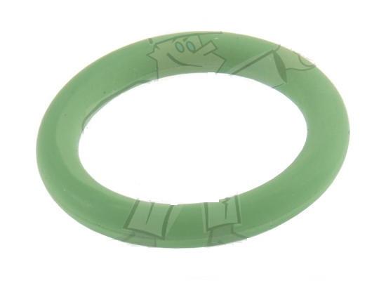 Уплотнительное кольцо 5x1,5 Viton для редуктора AC W0 R01 R02
