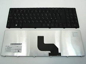 Клавиатура для ACER 5732, 5332, 5516, 5517, 5532, 5534, 5241, E625, E725. E727