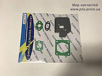 Прокладки (набор) RAPID для Stihl FS 38, FS 45, FS 45 C-E