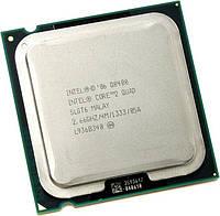Intel Core 2 Quad Q8400 2.66GHz/4M/1333 s775