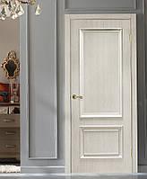 Двери межкомнатные Флоренция ПГ 1.1 сосна сицилия