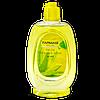 1104016 Farmasi. Тоник для лица Skin Care для жирной кожи Лимон. Фармаси 1104016
