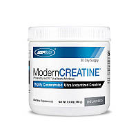 Креатин USP Labs Modern Creatine Unflavored (186 g)