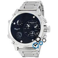 Модные мужские часы дизель, мужские часы Diesel