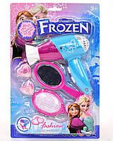 Набор парикмахера для девочки Frozen