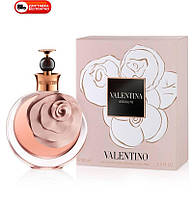 Женская парфюмированная вода VALENTINO VALENTINA ASSOLUTO EDP 80 ML