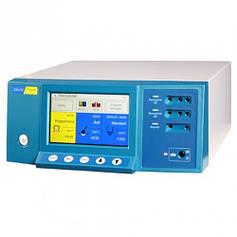 Коагуляторы (электрохирургические аппараты) и комплектующие