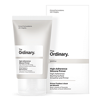 Основа под макияж The Ordinary High-Adherence Silicone Primer