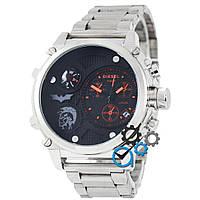 Качественные часы мужские дизель, мужские часы Diesel