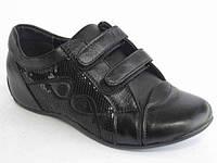 Добавлены новинки туфли