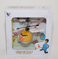 Летающая птица Angry Birds Flight Bird 513/05-7