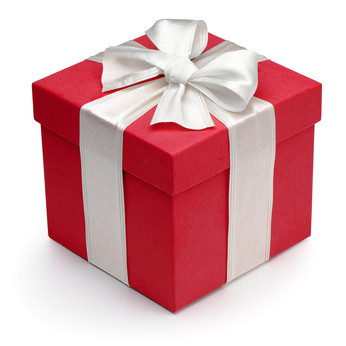 Бонусні товари в подарунок на вибір! (для замовлень від 299 грн.)