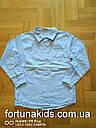 Костюм  для мальчиков Buddy Boy 3/4-7/8 лет, фото 4