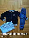 Костюм  для мальчиков Buddy Boy 3/4-7/8 лет, фото 5