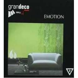 Grandeco Emotion обои (Бельгия)