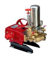 Плунжерный насос для опрыскивателей 120 л/мин