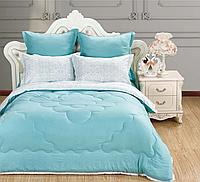 Комплект постельного белья с одеялом «Dolce Fiore»