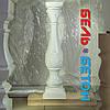 Балясина с Романским орнаментом (Арт. B3_S)