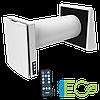 Blauberg VENTO Expert A50-1 Pro