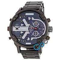 Популярны мужские часы дизель браве, мужские часы Diesel Brave (реплика)