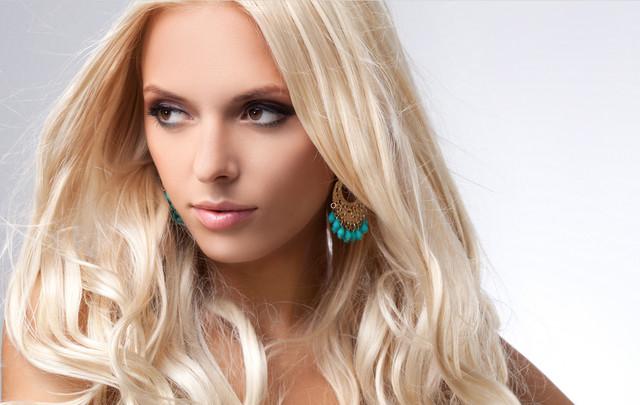 Покупаем волосы славянские дорого Одесса
