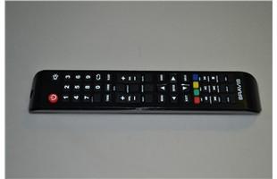 BRAVIS LED-4219   Пульт дистанционного управления для телевизоров