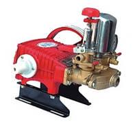 Плунжерный насос для садовых опрыскивателей 45 л/мин
