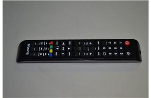 BRAVIS LED-3230  Пульт дистанционного управления для телевизора