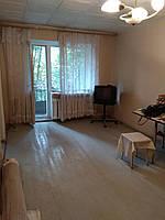 3 комнатная  квартира улица  Сегедская, рядом море, фото 1