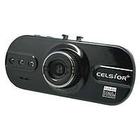Видеорегистратор Celsior CS-1080 HD