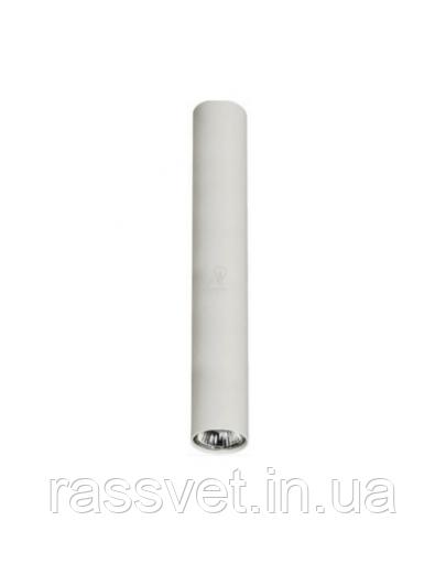 Точечный светильник 5471 Eye / Nowodvorski