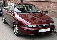 Разборка запчасти на Fiat Marea 1996-2007