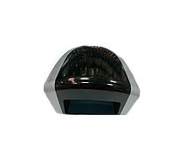 Маникюрная УФ лампа для шеллака Simei 019, 36 W (сенсорная)
