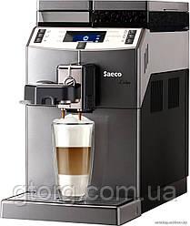 Saeco lirika otc One Touch cappucino - Кофемашина, кофеварка, аренда кофейного оборудования