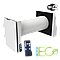 Blauberg VENTO Expert A50-1 W, фото 2