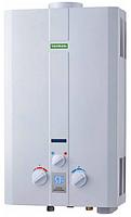 Газовая колонка Termaxi JSD 20W