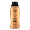 1108180 Farmasi. Шампунь для волос Keratin Therapy. Фармаси  1108180