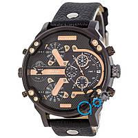 Крутые мужские часы в Украине. Сравнить цены 9ad429ffd25dd