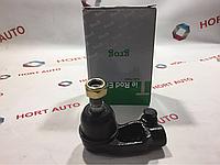 Рулевой наконечник(R)Daewoo Lanos,Sens,Opel.Пр.GROG.Корея.