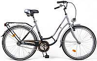 Велосипед дорожный West Bike 26 (Польша) для взрослых и подростков