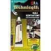 Клей универсальный Technicqll R266 20мл для обшивки салона
