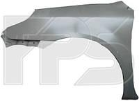 Крыло переднее правое Geely Mk Жили МК