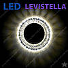 Светильник встраиваемый с LED подсветкой Levistella 716B206 под лампу Mr16, фото 2