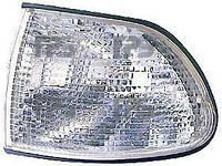 Указатель поворота правый Bmw 7 E38 БМВ 7 Е38