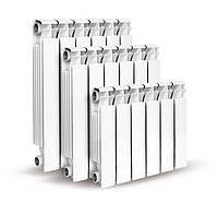 Радиаторы для отопления: как правильно выбрать? Самые популярные виды, их преимущества