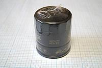 Масляный фильтр WL7129, Ланос, Польша