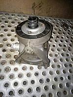 Кран разгрузки, осушитель воздуха Knorr Bremse LA6210