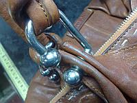 Ремонт сумки Miu Miu