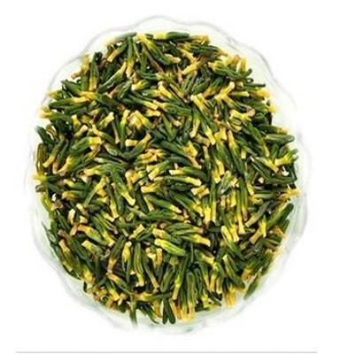 Ди Бур чай из ростков лотоса 50 г